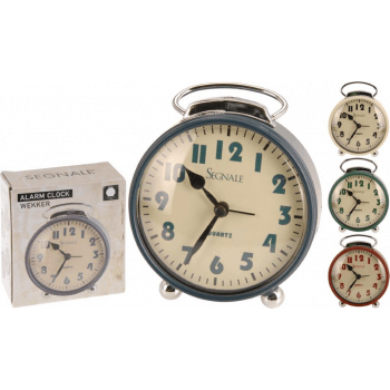 Ceas de masa cu alarma