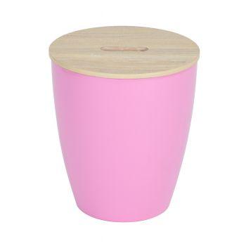 Taburet Dale roz