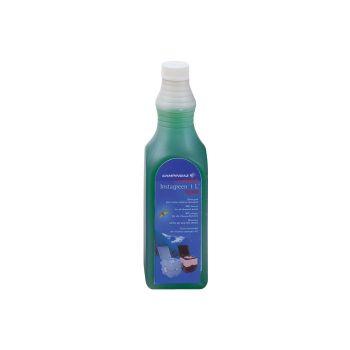 Lichid Toaleta ECO 1L verde
