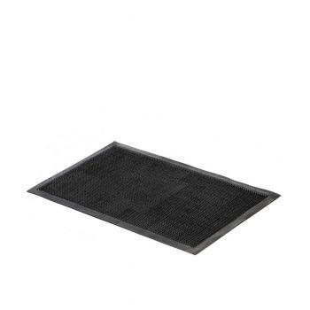 Stergator Fingertip 45x75 cm