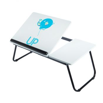 Masa laptop Thomas, design elefant