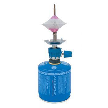 Fitil lanternă gaz mărime S