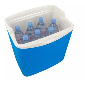 Ladă frigo Icetime 26L