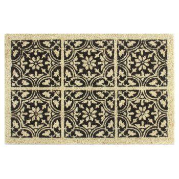 Stergator Common 40x60 cm design Tiles