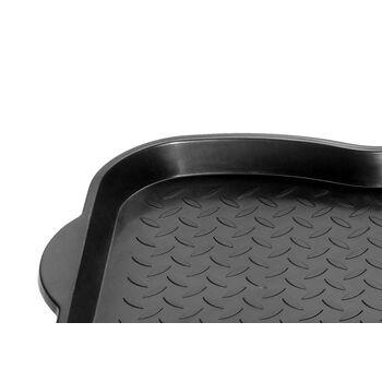 Tăviță încălțăminte Nimbus 74x37 cm - Taviță dezinfectare
