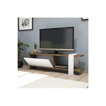 Comoda TV Heden