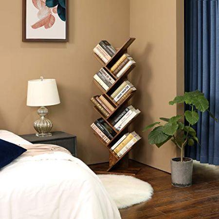 Biblioteca verticala