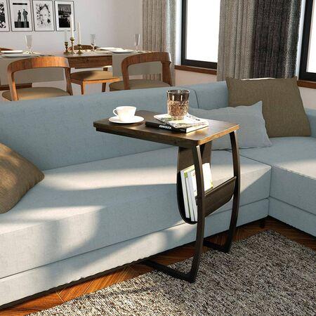Masă laptop Sofa