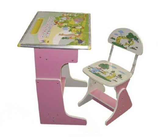 Set birou copii